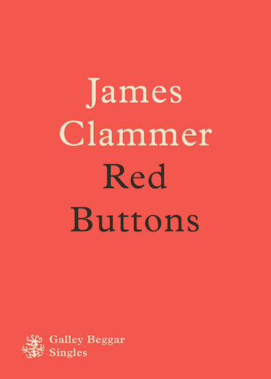red-buttons